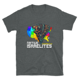 JF Natives T-shirt (Indegenous)