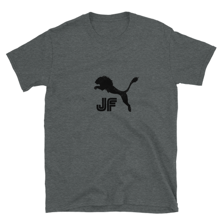 JF WarnaBrother (KTC) Unisex T-Shirt