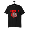 Covid19 Official T-shirt