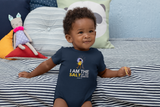 JF  Babies I am the Salt of the Earth! Onesis (T-Shirt)