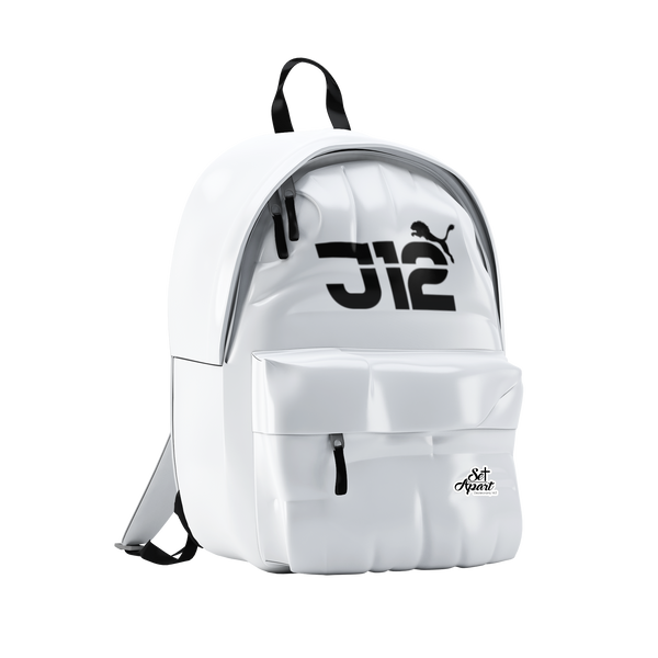 JF #J12 Minimalist Backpack