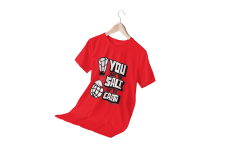 JF Love God T-shirt