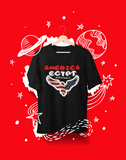 JF America is Babylon T-Shirt