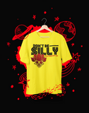 JF Don't Be Silly T-Shirt