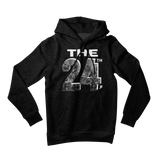 The 24th Official (1917) Hoodie