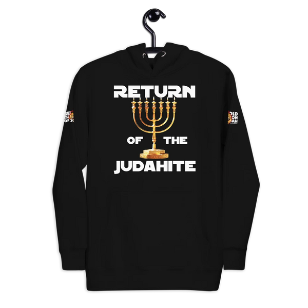 JF Official ROTJ Hoodies #2