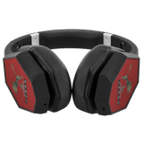 Judah (r) BT Studio Headphones