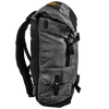 Judah Signature Saints Backpack
