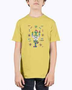 Dr. Bob Youth T