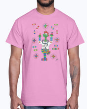 Load image into Gallery viewer, Dr. Bob Adult Tee