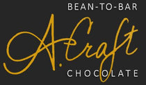 A. Craft Chocolate