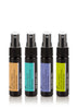 Pura-Mist Multi Pack Set of 4 Scents