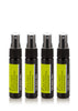 Lemongrass Infusion Pura-Mist 4 Pack