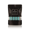 Mint Infusion Pura-Mist 4 Pack in bag