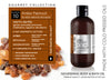 Amber Patchouli Body Oil