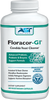 Floracor-GI Candida Yeast Cleanse