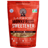 Lakanto Monkfruit Sweetener Golden 800G