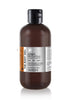 Amber Patchouli Hand & Body Wash