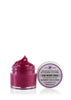 thebodydeli-blueberry-fusion-mini-size-scrub