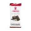 Plain Chocolate 55% Cacao Monkfruit Sweetened Bar