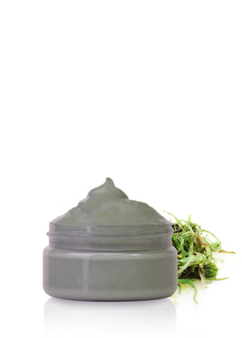 thebodydeli-french-clay-algae-firming-masque-full-size-2oz.