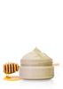 thebodydeli-oatmeal-honey-nourishing-facial-masque-full-size-2oz