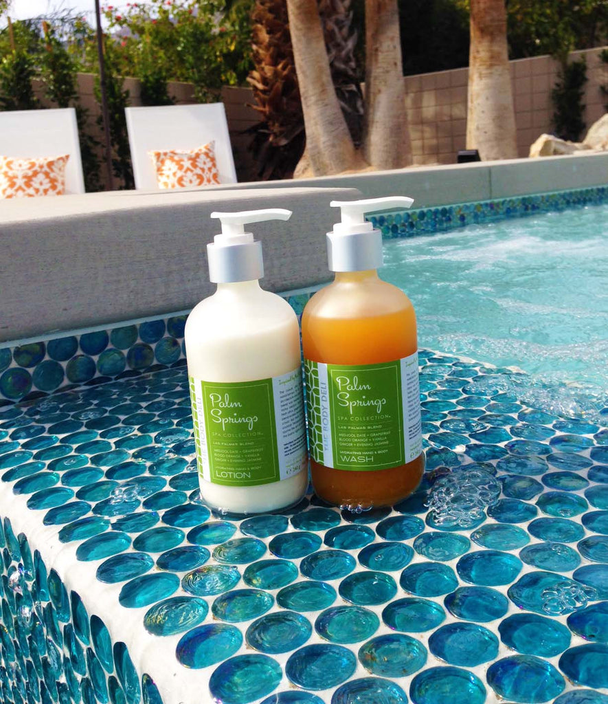 The body deli palm springs spa collection 1024x1024