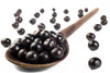 thebodydeli-acai-berry-wooden-spoon