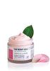 thebodydeli-creme-de-la-rose-anti-aging-facial-cream-full-size-2oz