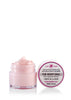 thebodydeli-creme-de-la-rose-anti-aging-facial-cream-mini