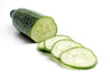 CUCUMBER JUICE ELIXIR (revitalizing)