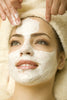 OATMEAL & HONEY MASQUE (nourishing)