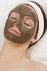 GLACIAL MINERAL MUD MASQUE (purifying)