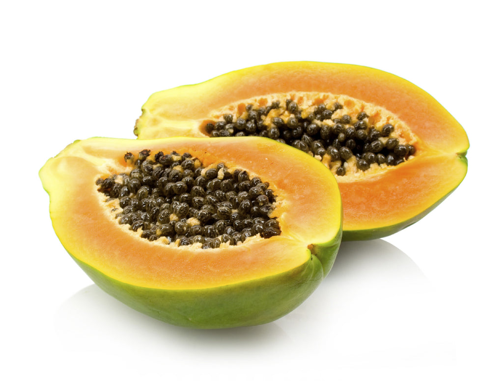 Papaya Extract Whole Foods