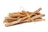 thebodydeli-licorice-root-bundle