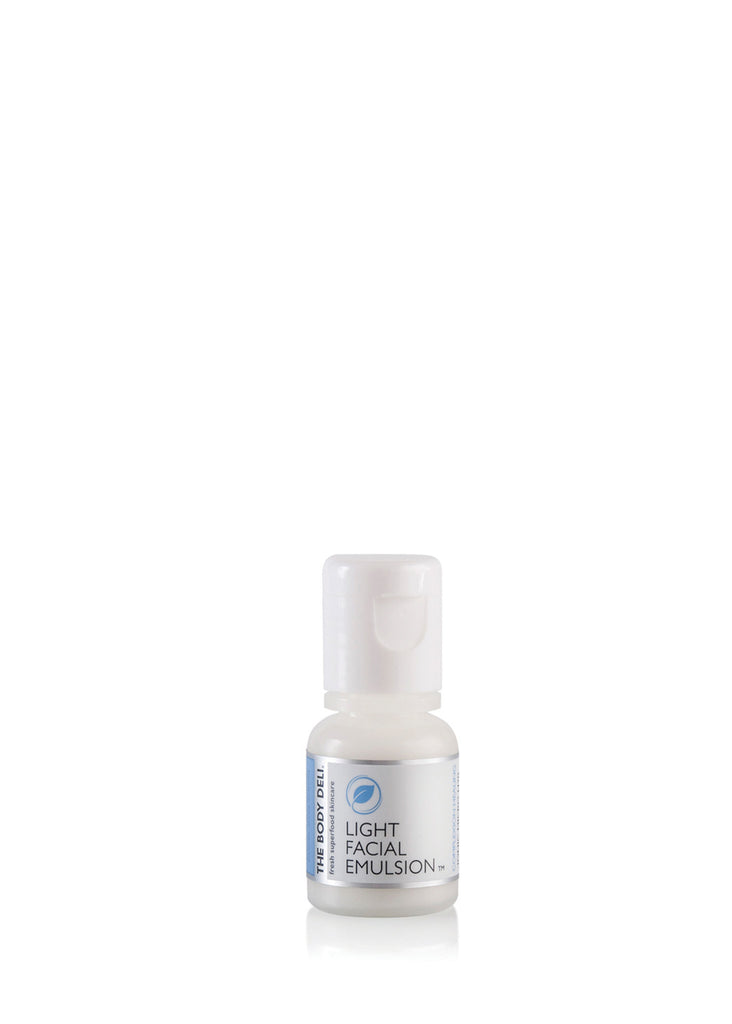 Natural Body And Skin Care Products For Wholesale Retailers