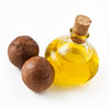 thebodydeli-macadamia-nut-oil-cold-pressed