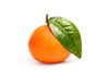 thebodydeli-mandarin-orange-fruit