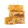 thebodydeli-manuka-honey-comb