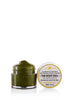 thebodydeli-radiance-enzyme-superfood-facial-peel-mini-size