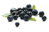 thebodydeli-wild-blueberries