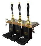 Masons | 3 Pull Aston Hand Pull | Beer Engines |