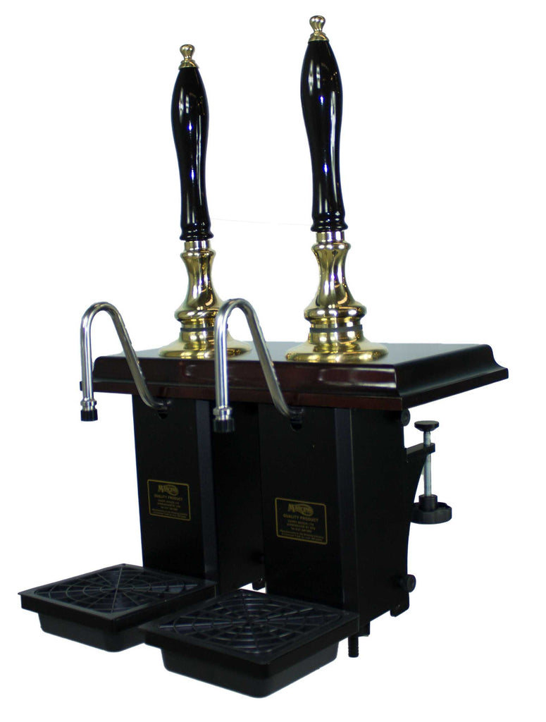 Masons | 2 Pull Shakespeare Hand Pull | Beer Engines |