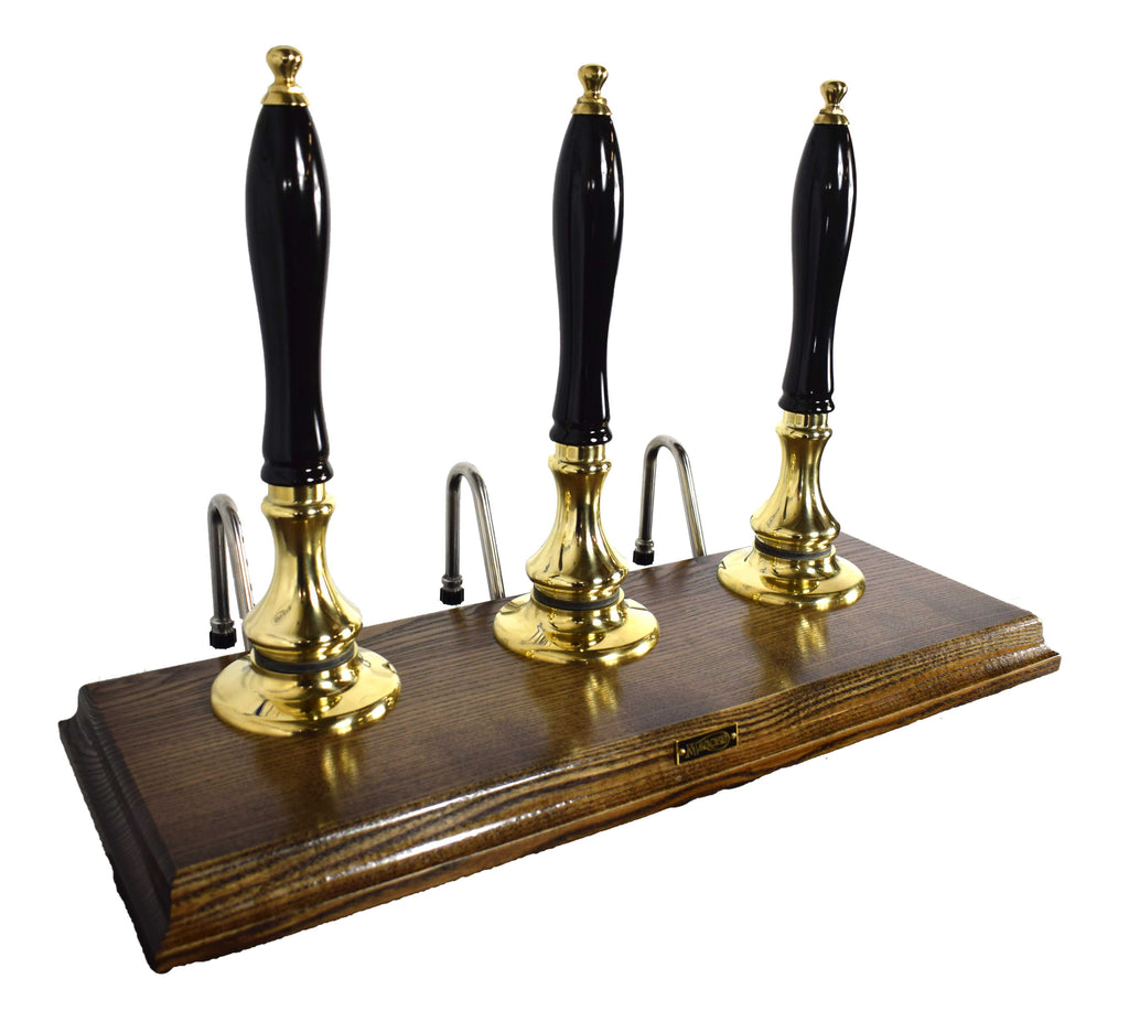 3 Pull Pint365 Deluxe Hand Pull | Masons