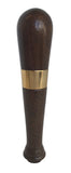 Wooden Truncheon Handle | Masons