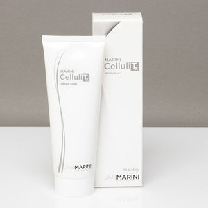 MARINI CELLULITX