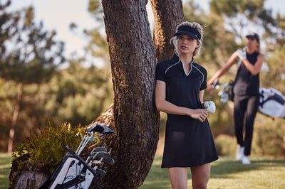 Röhnisch Golf Wear