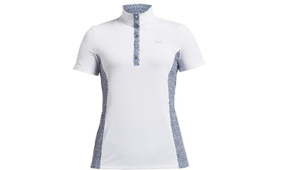 Bliss Poloshirt - Okehampton Golf Shop