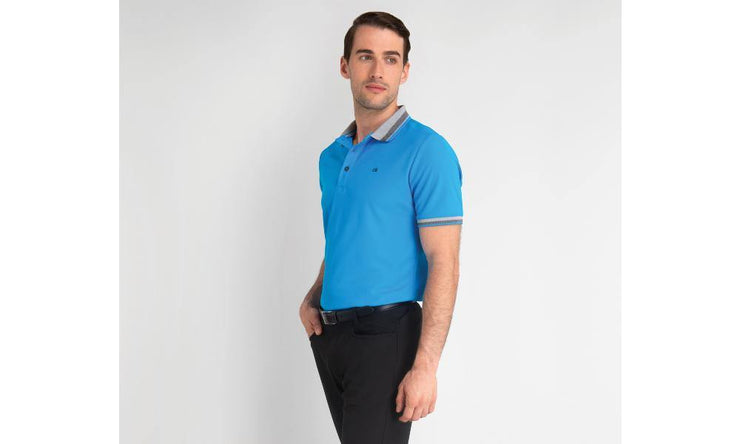 Spark Polo - Okehampton Golf Shop