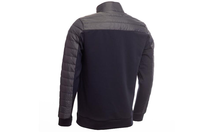 Talus Hybrid Jacket - Okehampton Golf Shop